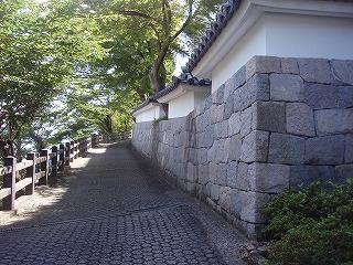 Fukkuchiyama0908_02_2