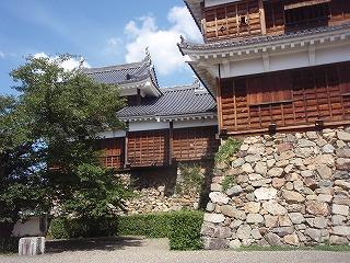 Fukkuchiyama0908_04