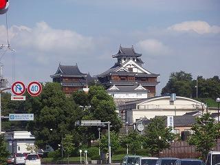 Fukkuchiyama0908_08