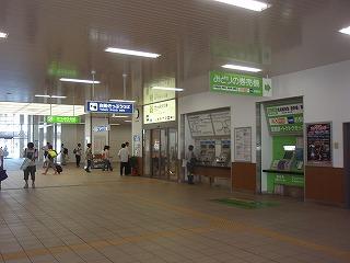 Fukkuchiyamasta0908_02