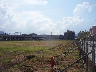 Fukkuchiyamasta0908_03