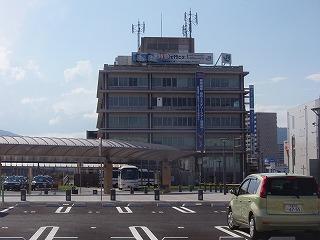Fukkuchiyamasta0908_04