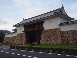 Nishimaizuru0908_01