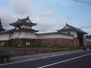 Nishimaizuru0908_03