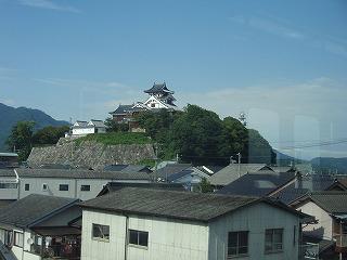 Nishimaizuru0908_05