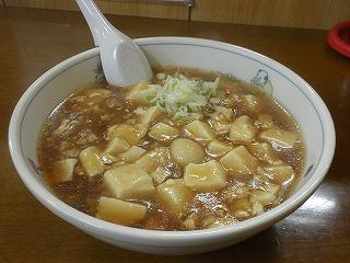 Kouyou1001_01