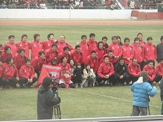 20100123no043
