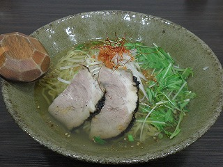 Tenraiken1002_01