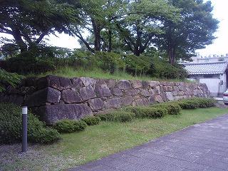 Nishimaizuru00908_06