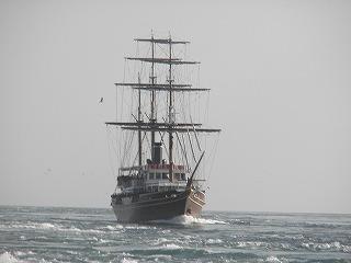 20100220no098