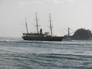 20100220no099