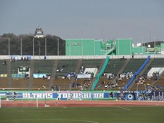 20100221no024