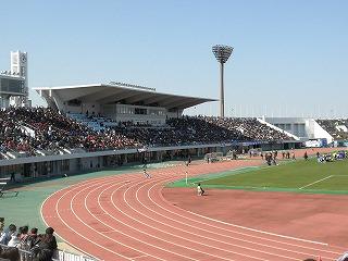 20100221no044