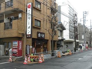 Yusaku1002_03