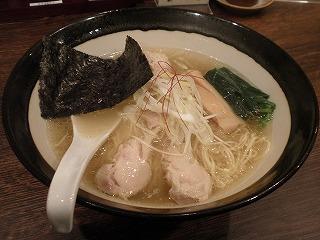 Kinjitou1003_01