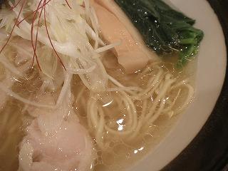 Kinjitou1003_02