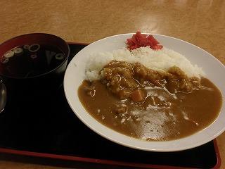 Kashima1003_01