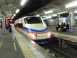 Kashima1003_18