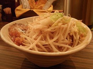 Otokoyama1003_00