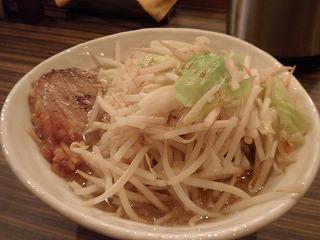 Otokoyama1003_01