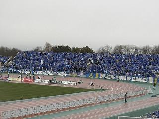 Yamagata1003_00