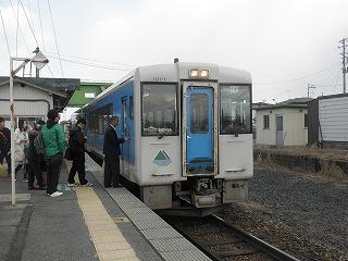 Dewaji1003_01