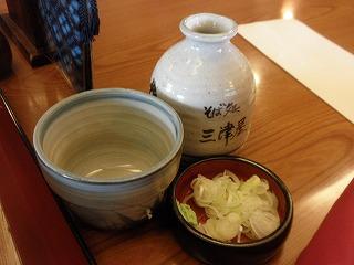 Dewaji1003_03