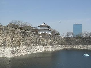Osaka_soto_1003_00