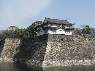 Osaka_soto_1003_01