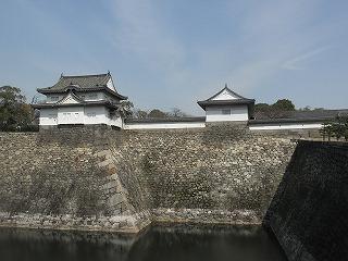 Osaka_soto_1003_03