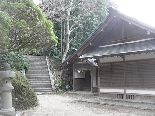 Chihaya1003_02