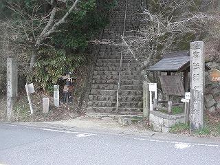Chihaya1003_05