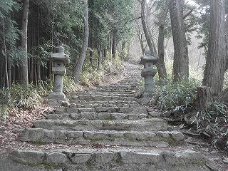 Chihaya1003_06