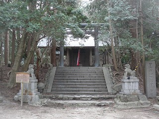 Chihaya1003_07