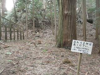 Chihaya1003_08