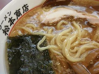 Matsumoto1004_04