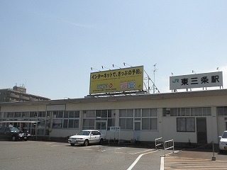 Matsumoto1004_05