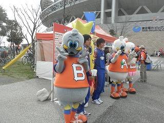 Niigata1004_02