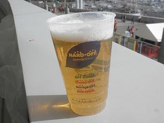 Niigata1004_04
