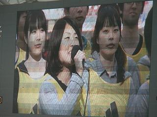 Niigata1004_06