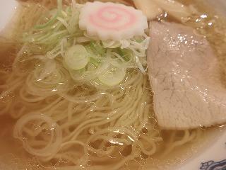 Sankichi1004_04