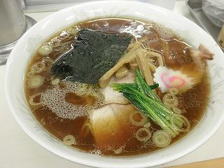 Aoshima1004_00
