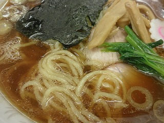 Aoshima1004_01