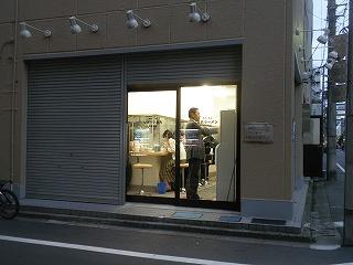 Aoshima1004_02