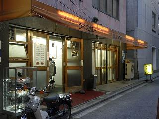 Okaji1004_04