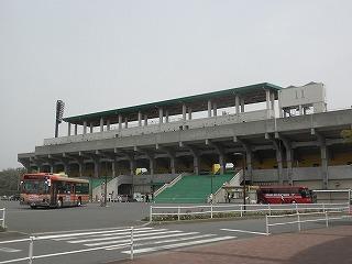 20100504no001