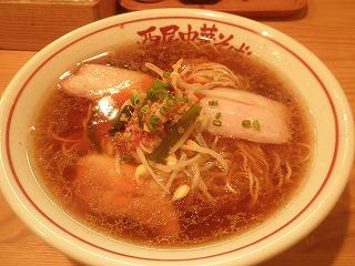 Nishio1005_00