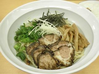 Uchiyama1006_01