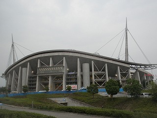 20100814no168