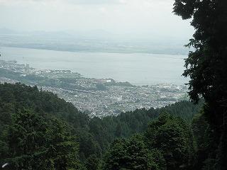 Hiyoshi1008_05